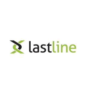 Template-lastine_logo-300x300