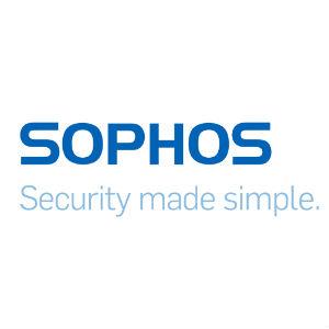 n-sophos-logo