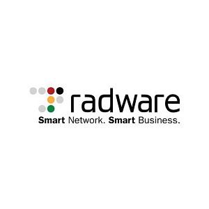 radware 500