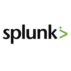splunk-logo600x600