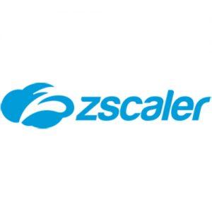 zscaler-logo-300x300