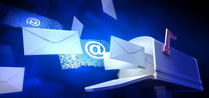 BG-email-marketing