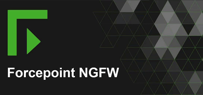 FP_NGFW
